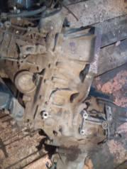 АКПП. Nissan Pulsar Двигатели: SR16VE, SR20DE, SR18DE