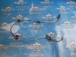 Датчик abs. Subaru Legacy, BRM, BM9, BR9, BM Subaru Outback, BRM, BR9, BR, BS, BS9