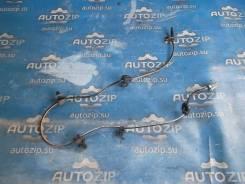 Датчик abs. Subaru Legacy, BRM, BM9, BM, BR9 Subaru Outback, BRM, BR9, BR, BS, BS9