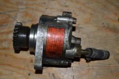Вакуумный усилитель тормозов. Hino Dutro Двигатель J05C