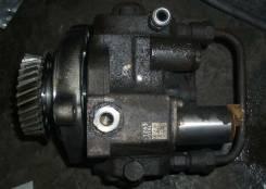 Топливный насос высокого давления. Hino Dutro Двигатель N04C