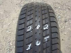 Dunlop SP Sport 2000E. Летние, без износа, 1 шт
