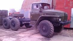 Урал 4320. ( вездеход 6х6, двс-Камаз-740, с воен. хранения)., 11 000 куб. см., 7 000 кг.