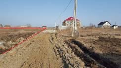 Продам 30 сот с. Прохладное ИЖС. 3 000 кв.м., собственность, электричество, вода, от агентства недвижимости (посредник)