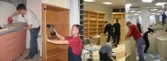 Разнорабочие со своим инструментом от 200 руб в час бригада