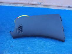 Подушка безопасности. Subaru Exiga, YA5