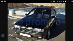 Продам Запчасти на Нисан Вингроуд 1998. Nissan Wingroad