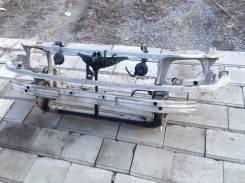 Рамка радиатора. Toyota Chaser, SX90, LX90, GX90, JZX90, JZX91, JZX93
