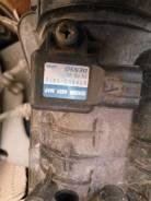 Датчик абсолютного давления. Honda Fit, GD1 Двигатель L13A