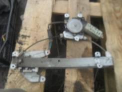 Стеклоподъемный механизм. Nissan Cefiro, A32 Двигатель VQ20DE