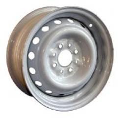 Колесные диски ГАЗ (Н-Новгород) ВАЗ-2103 5x13/4x98 ET29