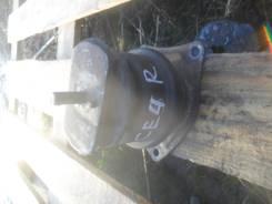 Подушка двигателя. Honda Rafaga, CE4, CE5 Двигатели: G25A, G20A, G20A G25A