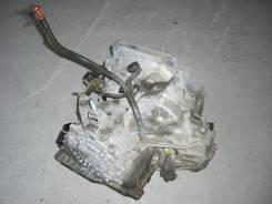 Автоматическая коробка переключения передач. Mazda Demio, DY3R, DY5W, DY3W, DY5R, DC5R, DC5W Mazda Verisa, DC5W, DC5R Двигатель ZJVE