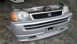 Ноускат. Honda Stepwgn, RF1, RF4, RF5, RF2, RF3, RF8, RF6, RF7. Под заказ