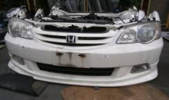 Ноускат. Honda Odyssey, RA9, RA8, RA6, RA7, RA2, RA1, RA4, RA5, RA3. Под заказ