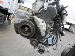 Кoнтpaктный (б/у) двигaтeль Додж Стратус 2,5 л 24V EEB. Dodge Stratus. Под заказ