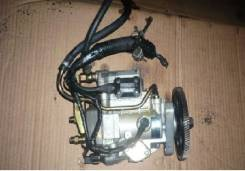 Топливный насос высокого давления. Nissan: Caravan Elgrand, Terrano, Homy Elgrand, Elgrand, Terrano Regulus, Note Двигатель QD32ETI