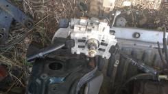 Блок подрулевых переключателей. Subaru Forester, SF5, SF9 Двигатель EJ205