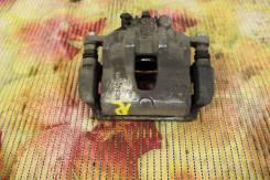 Суппорт тормозной. Kia Rio Двигатель G4FA