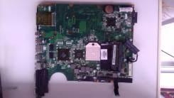 Материнская плата от ноутбука HP DV6-2035er DAUT1AMB6E1 REV: E