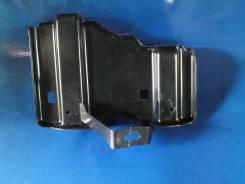 Кронштейн под аккумулятор. Honda Accord, CL7, CL8, CL9, CM1, CM2, CM3 Honda Accord Tourer Двигатели: K20A6, K20Z2, K24A3, N22A1