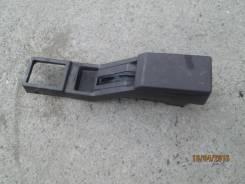 Подлокотник. Toyota Corona, ST150