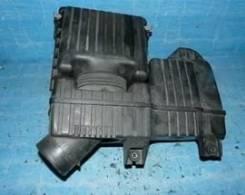 Корпус воздушного фильтра. Honda CR-V, RD1, RD2