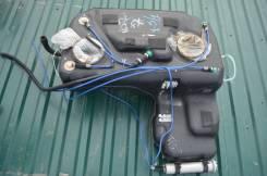 Бак топливный. BMW X5, E53