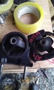 Подушка двигателя. Toyota RAV4, ACA20, ACA21 Двигатели: 1AZFSE, 1AZFE