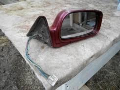 Зеркало заднего вида боковое. Toyota Carina Toyota Carina ED, ST183, ST182, ST181, ST180