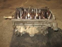 Двигатель. Hyundai Getz