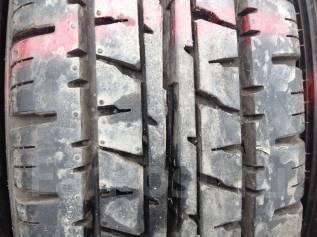 Dunlop Enasave. Летние, 2012 год, без износа, 4 шт