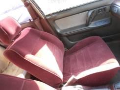 Сиденье. Mazda Familia, BG5P