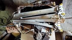 Стеклоподъемный механизм. Mitsubishi Legnum