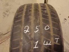 Dunlop SP Sport 8000. Летние, износ: 30%, 1 шт