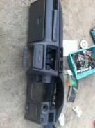 Панель приборов. Toyota Crown, JZS171, JZS175