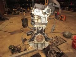 Двигатель. Kia Cerato