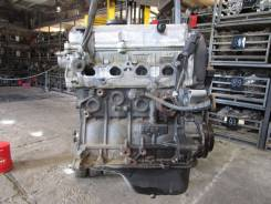 Двигатель в сборе. Kia Picanto Двигатель G4HE