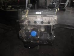 Двигатель в сборе. Lifan Breez Двигатель LF479Q3
