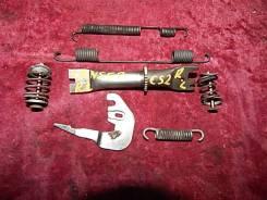 Пружины барабанных тормозов. Mitsubishi Lancer Cedia, CS2A, CS5A Mitsubishi Lancer, CS5A, CS2A