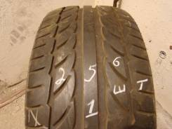 Bridgestone Potenza S03 Pole Position. Летние, износ: 10%, 1 шт