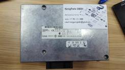Модуль Bluetooth MMI Ауди A6 A8 Q7 4E0862335 4F1862335. Audi: Quattro, Q7, A5, A6, A8, A4, Allroad