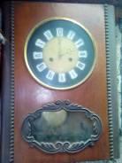 Часы с боем. Оригинал