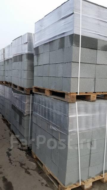 Железобетонный строительный блок солнечная брянск жби