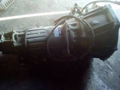 Автоматическая коробка переключения передач. Toyota Hiace Toyota Regius Ace, KZH100, KZH120, KZH110, KZH132 Двигатель 1KZTE