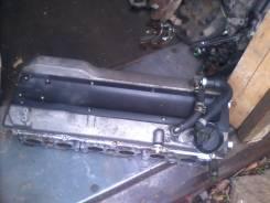Головка блока цилиндров. Nissan Skyline, HR34, HC35 Nissan Laurel, HC35 Двигатель RB20DE