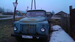 ГАЗ 53А. Продам ГАЗ-53А, 4 250 куб. см., 3 250 кг. Под заказ