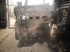 Двигатель. Mitsubishi Galant, EA3A, EA1A, EA7A Двигатель 4G94