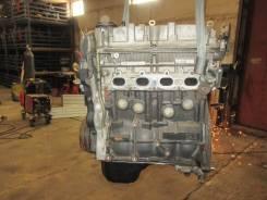 Двигатель. Mitsubishi Lancer, CK8A, CK2A, CK1A, CK4A, CK6A Двигатель 4G15