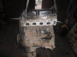 Двигатель в сборе. Mitsubishi Lancer, CS3A, CS5A, CS6A, CS9A, CS1A, CS2A, CS9W, CS2W, CS2V, CS3W, CS5W Двигатель 4G18